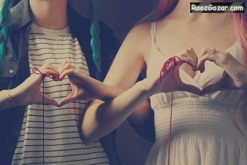 عکس عاشقانه , عکس عاشقانه جدید