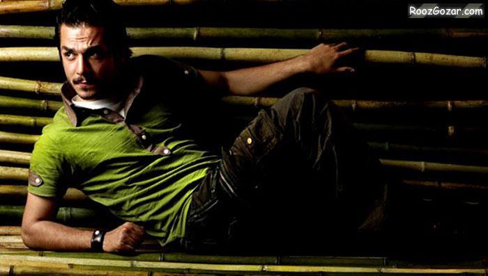 بازیگر نقش بهروز در وضعیت سفید , بازیگران مرد ایرانی , روزگذر ,  بازیگران وضعیت سفید , برادر عباس غزالی , بهروز در وضعیت سفید , گالری عکس روزگذر ,  بیوگرافی عباس غزالی , تصاویر عباس غزالی , جدیدترین تصاویر عباس غزالی , جدیدترین عکس عباس غزالی , سایت روزگذ