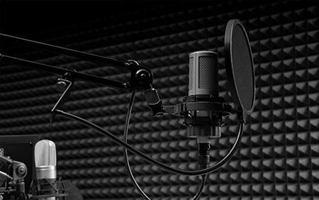 دانلود موزیک، وب سایت های موسیقی و هزینه های مرتبط با آن