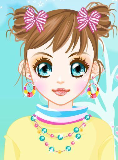تصاوير زيباسازی وبلاگ،قالب وبلاگ،خدمات وبلاگ نويسان،آپلودعكس، كد موسيقی، روزگذر دات كام http://roozgozar.com