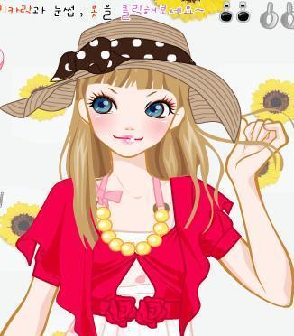 تصاویر زیباسازی وبلاگ،قالب وبلاگ،خدمات وبلاگ نویسان،آپلودعكس، كد موسیقی، روزگذر دات كام http://roozgozar.com