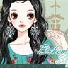 RoozGozar.com | آیکن فانتزی عروسکی