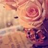 RoozGozar.com | آيکن فانتزي گل و طبيعت