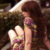 RoozGozar.com | آیکن فانتزی عاشقانه