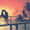 RoozGozar.com   آیکن فانتزی عاشقانه