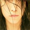 تصاوير زيباسازی|www.RoozGozar.com|تصاویر زیباسازی